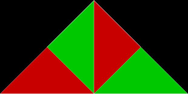 right_triangle_div4