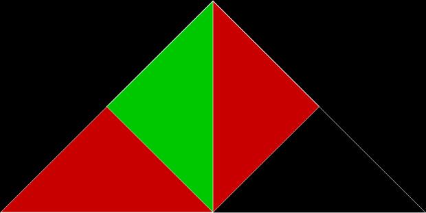 right_triangle_div4_1