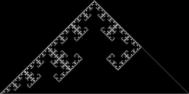 right_triangle_div4_123_001_static