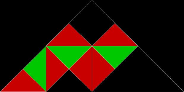 right_triangle_div4_2