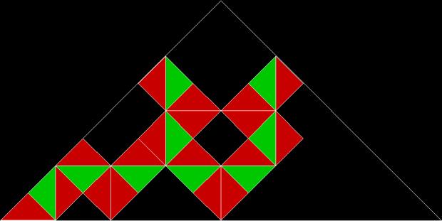 right_triangle_div4_3