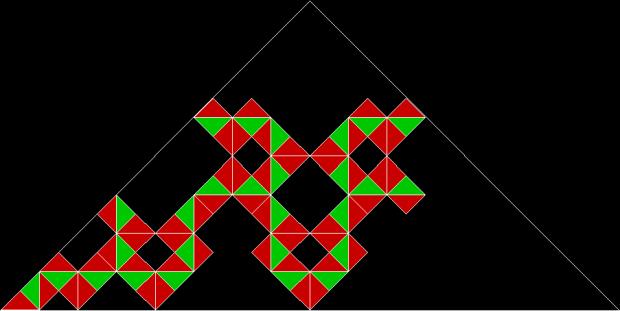 right_triangle_div4_4