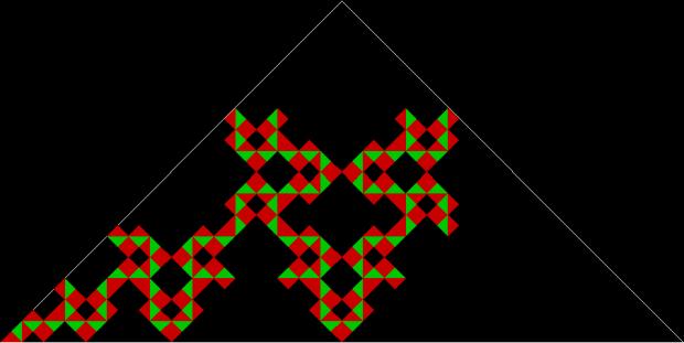 right_triangle_div4_5