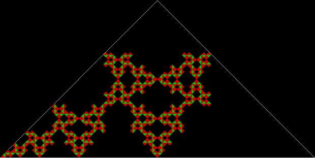 right_triangle_div4_6