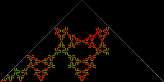 right_triangle_div4_7