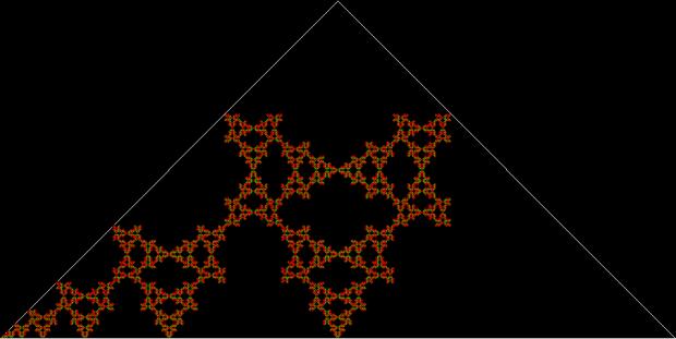 right_triangle_div4_8