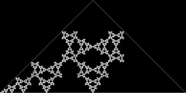 right_triangle_div4_9