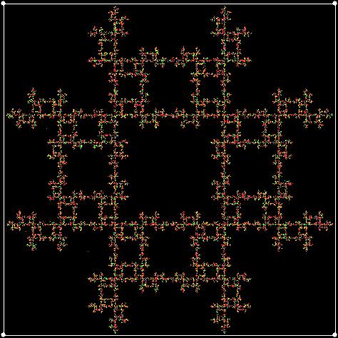 square_ban0