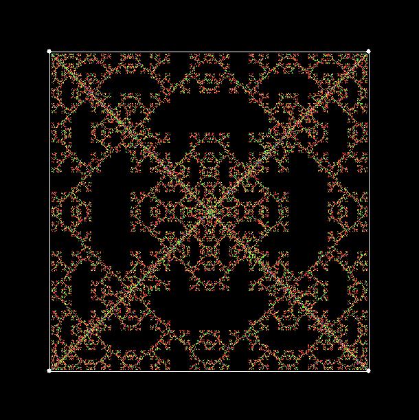 square_ban0_sw360_rock