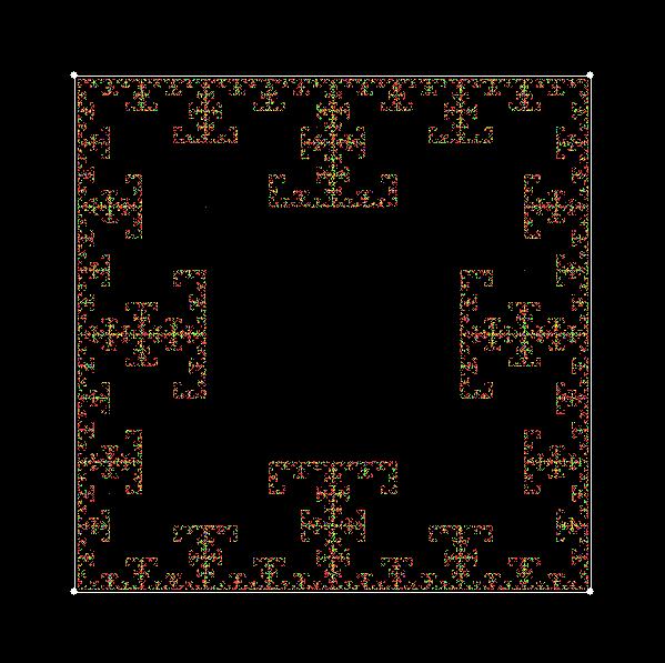 square_ban0_sw720