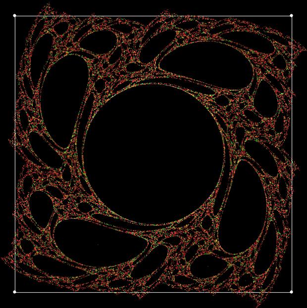 square_circle_sw112