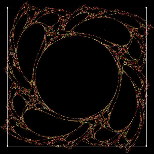 square_circle_sw135