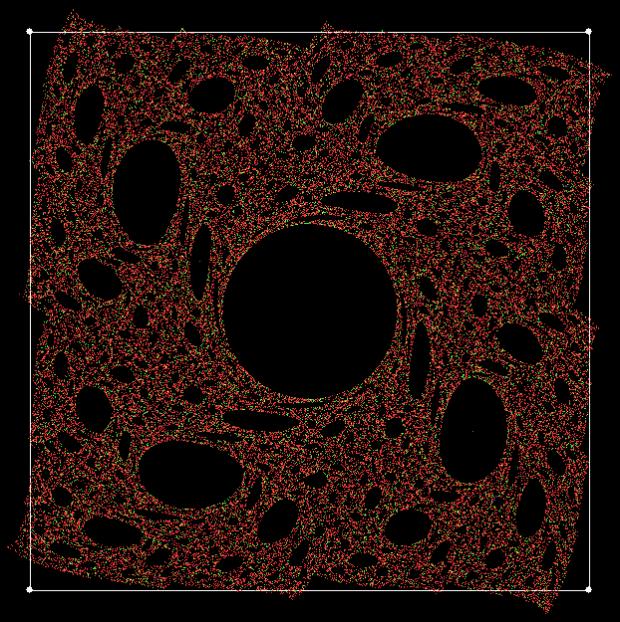 square_circle_sw67