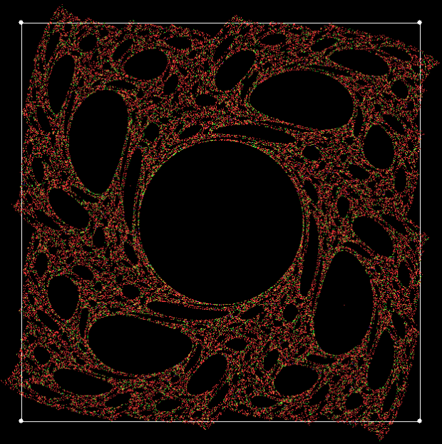 square_circle_sw90