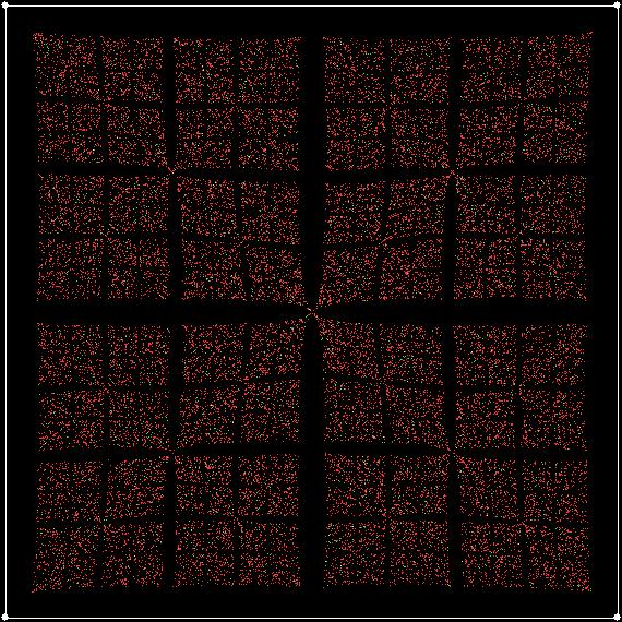 square_dist_rm0_05