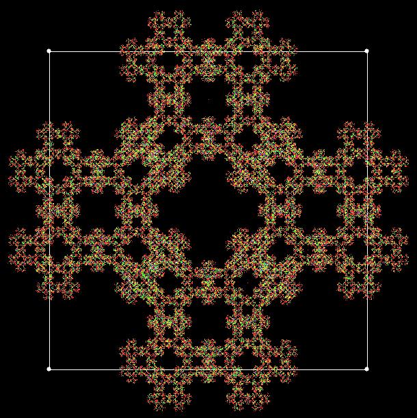 square_sw180