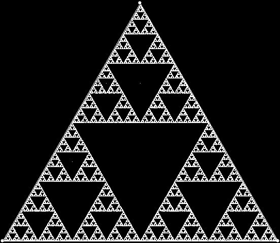 chaos_triangle_bw