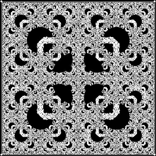 dist_center_-2_1_2_2