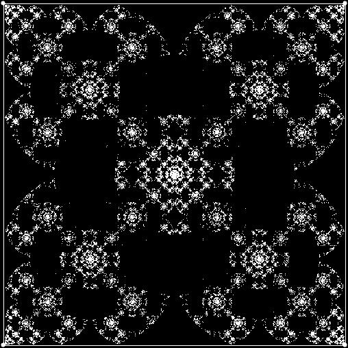 dist_center_1_1