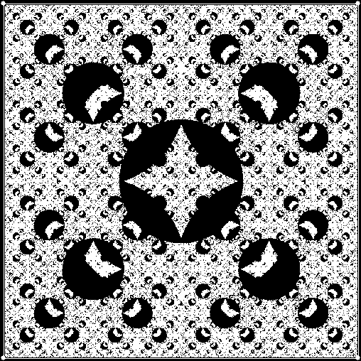 dist_center_1_2