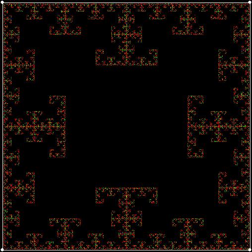 select_1_2
